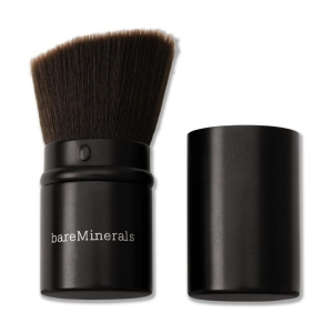 bareMinerals_Retractable_Precision_Face_Brush_1365502175