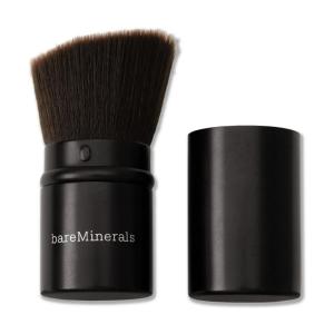 bareMinerals_Retractable_Precision_Face_Brush_1365502175