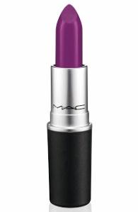 Lipstick-Heroine-300