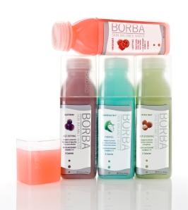 Borba_Water_Group