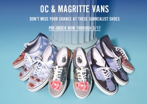 OC_1080_magritte_VANS_homesplash_030714