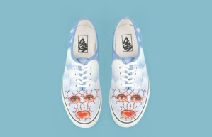 Vans-x-Opening-Ceremony-Magritte-Collection-07-620x400