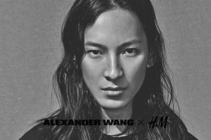 alexander-wang-for-hm-confirmed-l