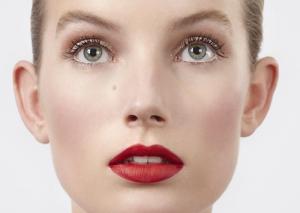looks-makeup-3