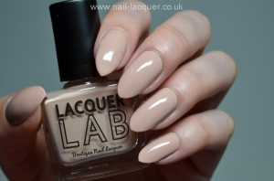 The-Lacquer-Lab-Naked-ladies-Collection-12