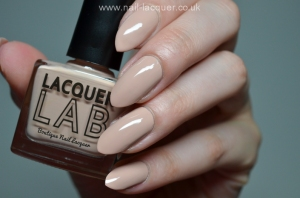 The-Lacquer-Lab-Naked-ladies-Collection-13