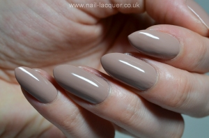 The-Lacquer-Lab-Naked-ladies-Collection-14