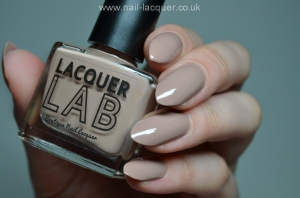 The-Lacquer-Lab-Naked-ladies-Collection-16