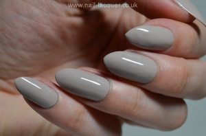 The-Lacquer-Lab-Naked-Ladies-Collection-20