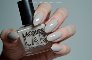 The-Lacquer-Lab-Naked-ladies-Collection-9