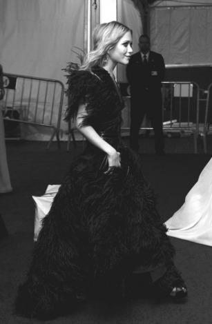 la-modella-mafia-Style-Icon-Mary-Kate-Olsen-model-off-duty-street-style-31